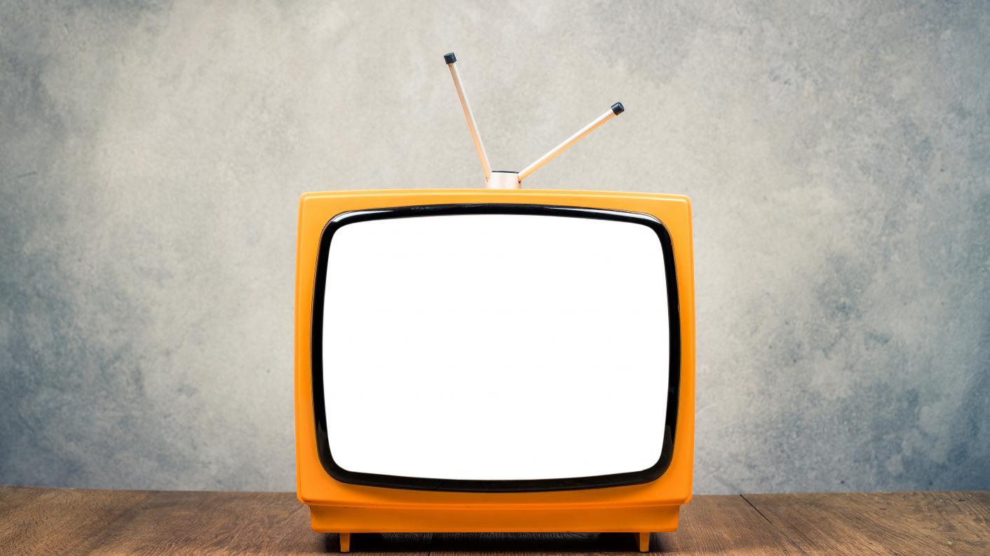 Coronavirus school closures: The BBC will start broadcasting educational TV content from 11 January
