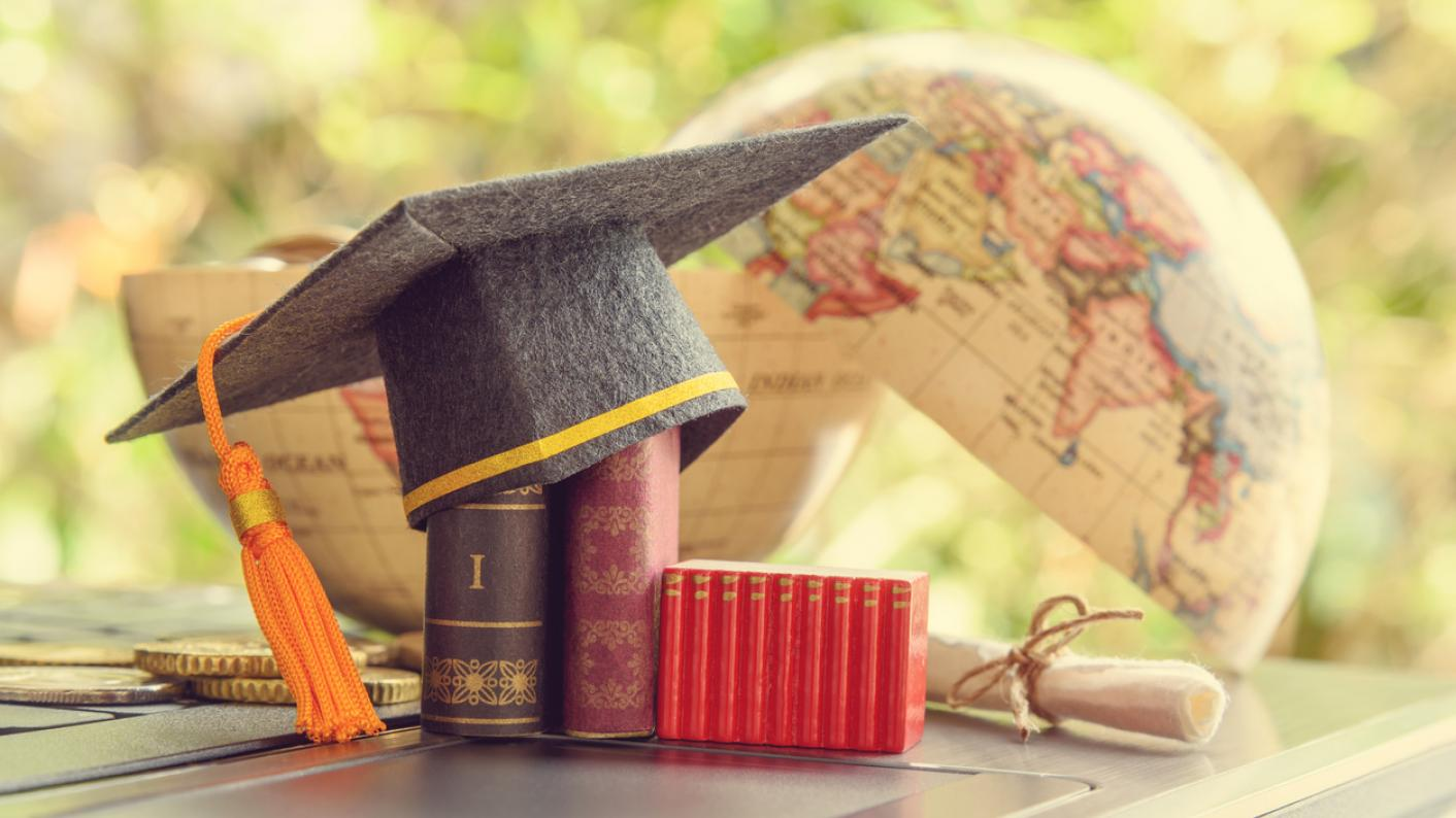 international travel teachers