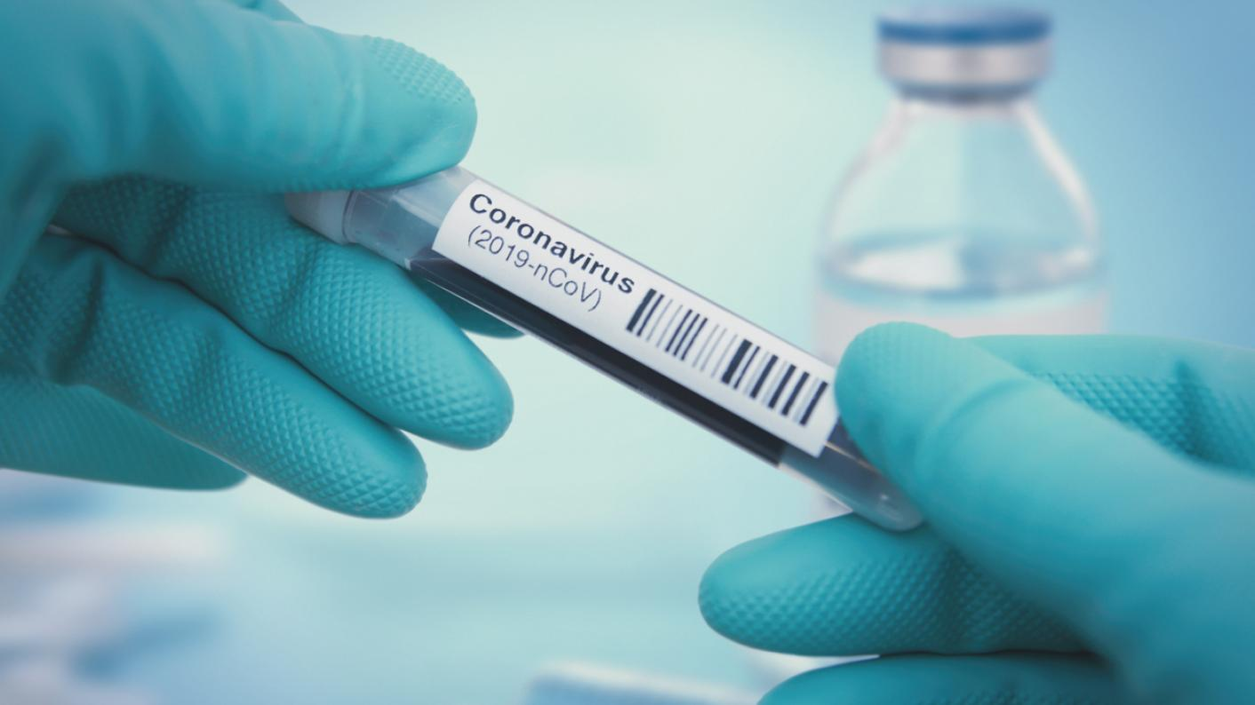 Coronavirus: DfE publishes operational guidance for FE colleges