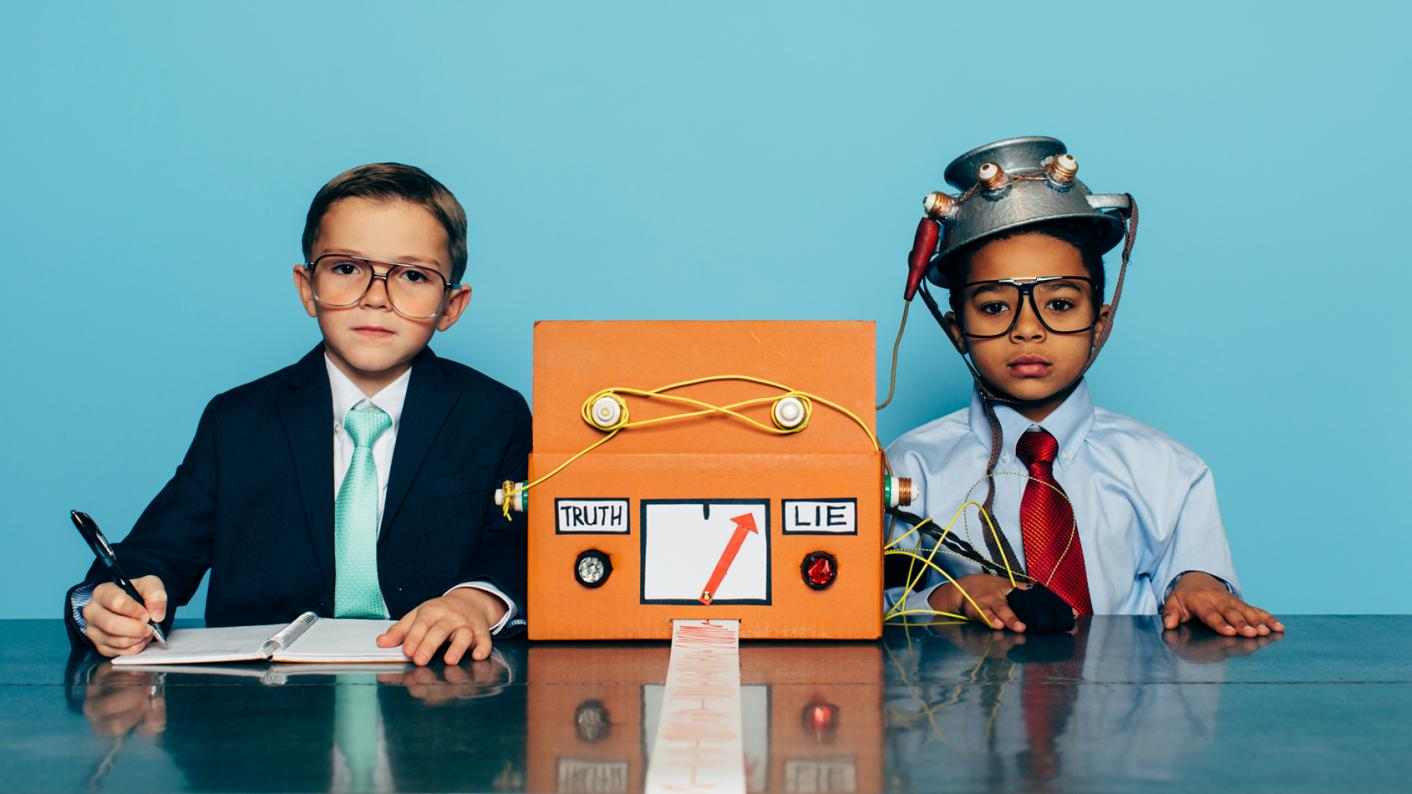 Teacher job interviews: How to stand out from the crowd