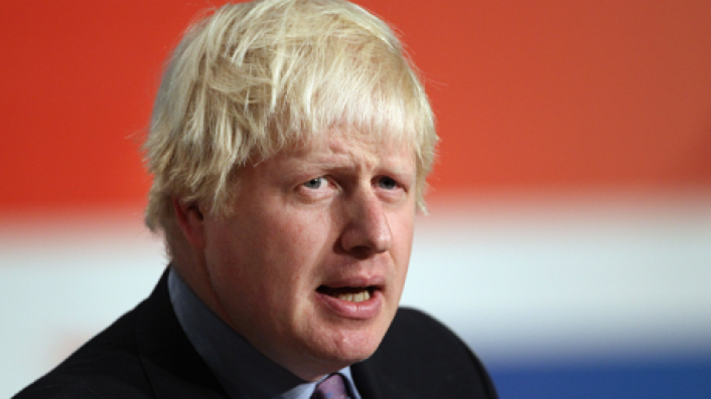 PM: Young people will get an 'opportunity guarantee'