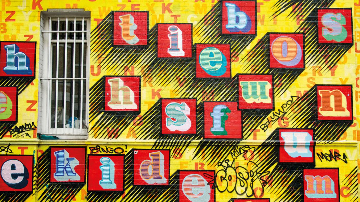 Letters and Sounds: The wrong phonics change in schools at the wrong time?