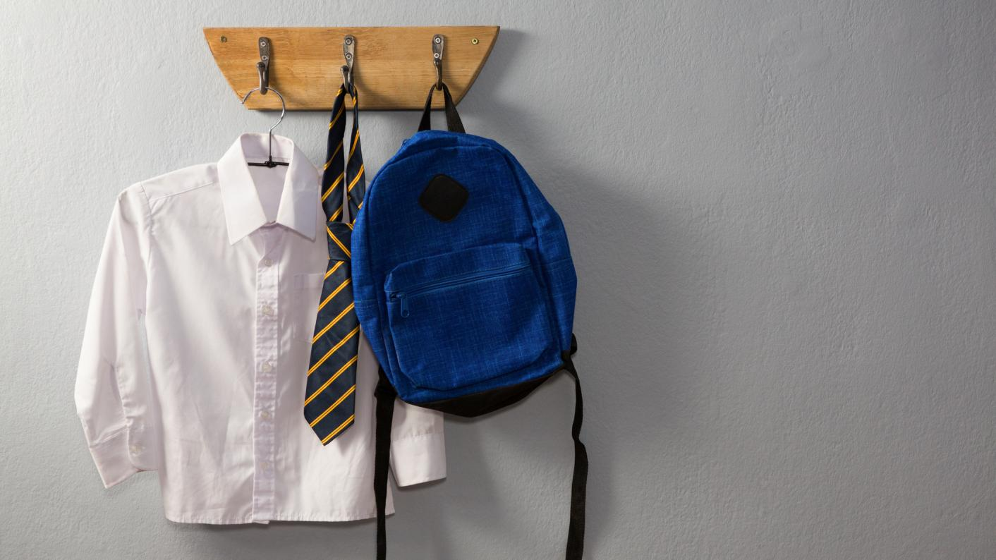 'Teachers need same protection as other employees'