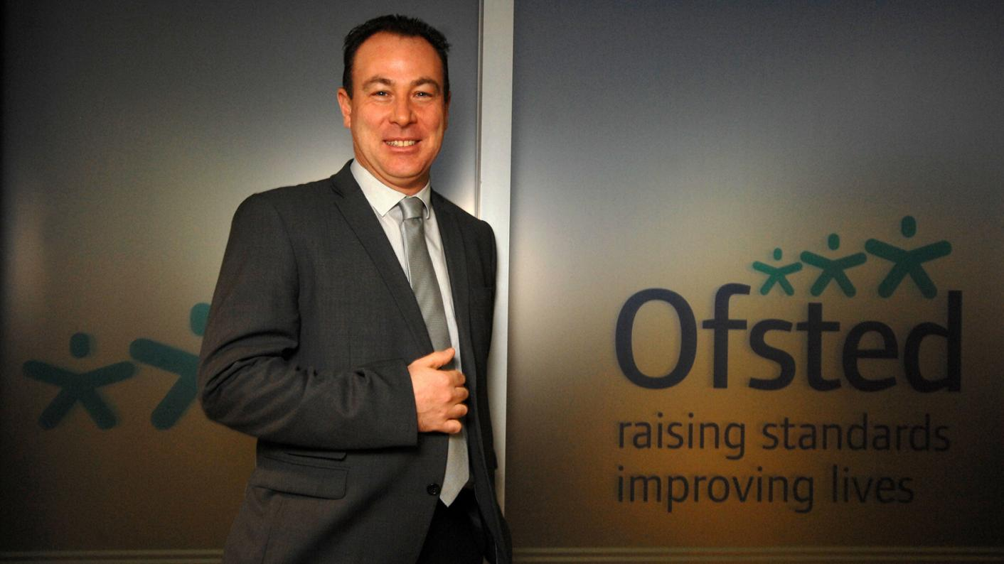 Ofsted has set out in more detail what interim visits will look like