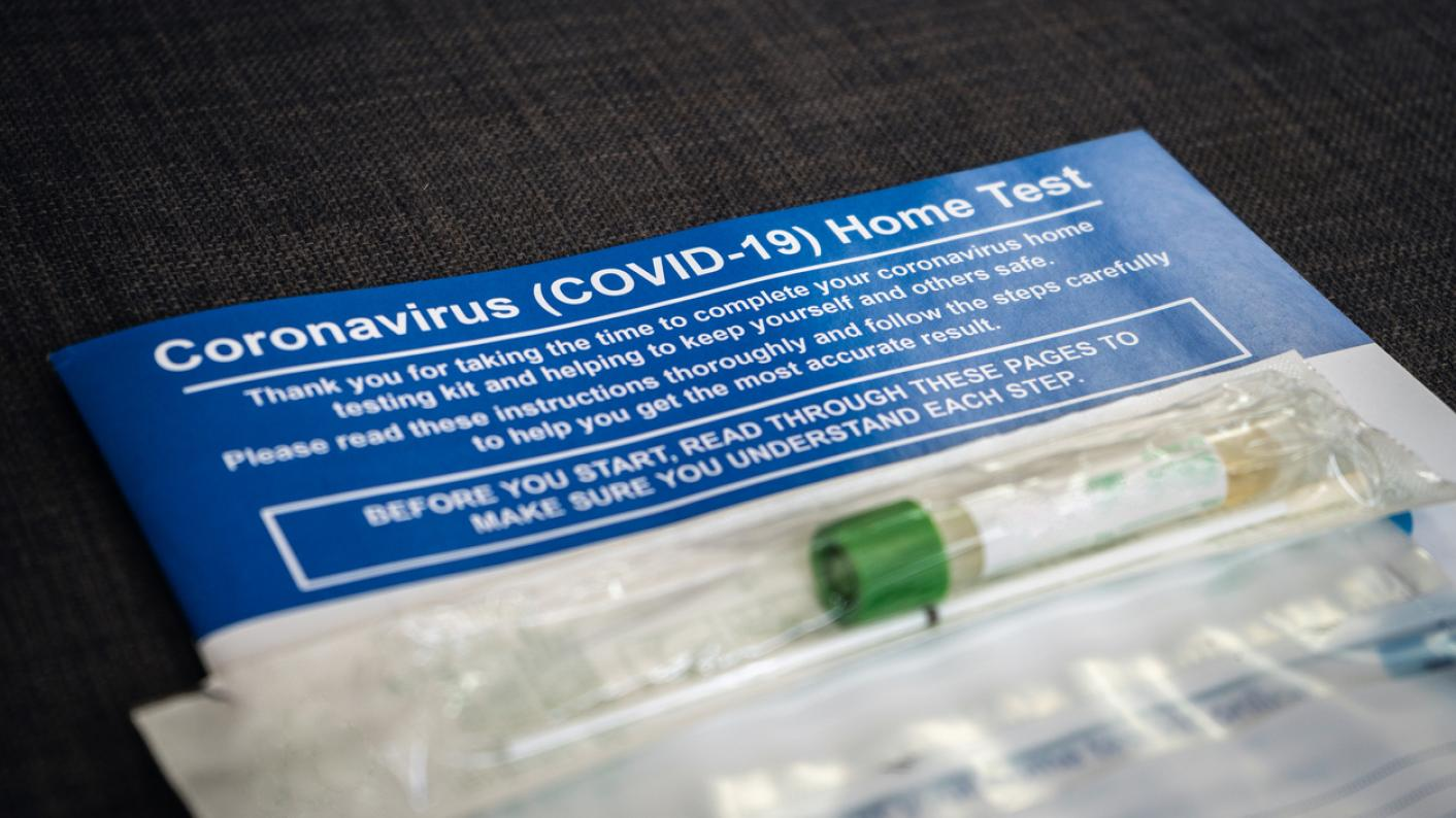 Coronavirus: Are school leaders following the test and trace system correctly?