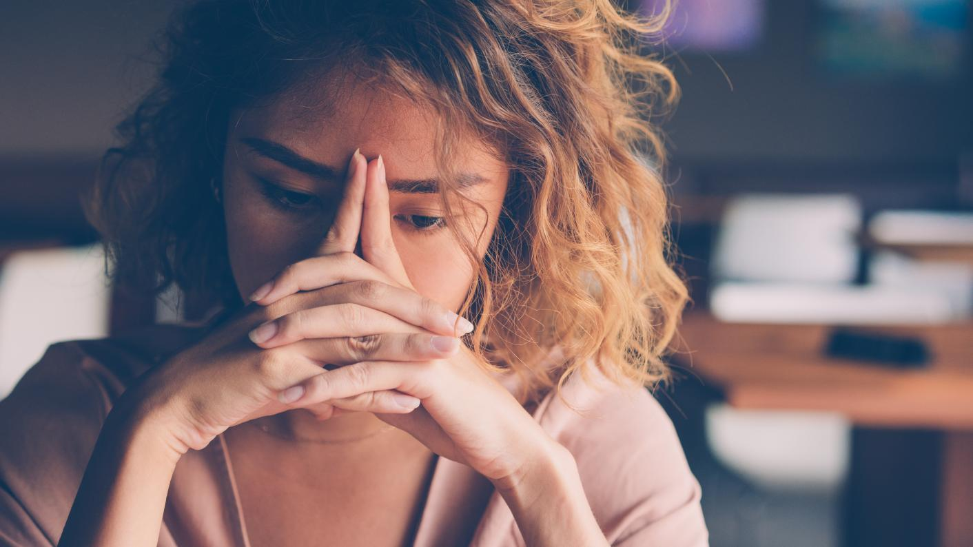 Coronavirus and teacher wellbeing: A Tes survey has revealed the stress that teachers are under