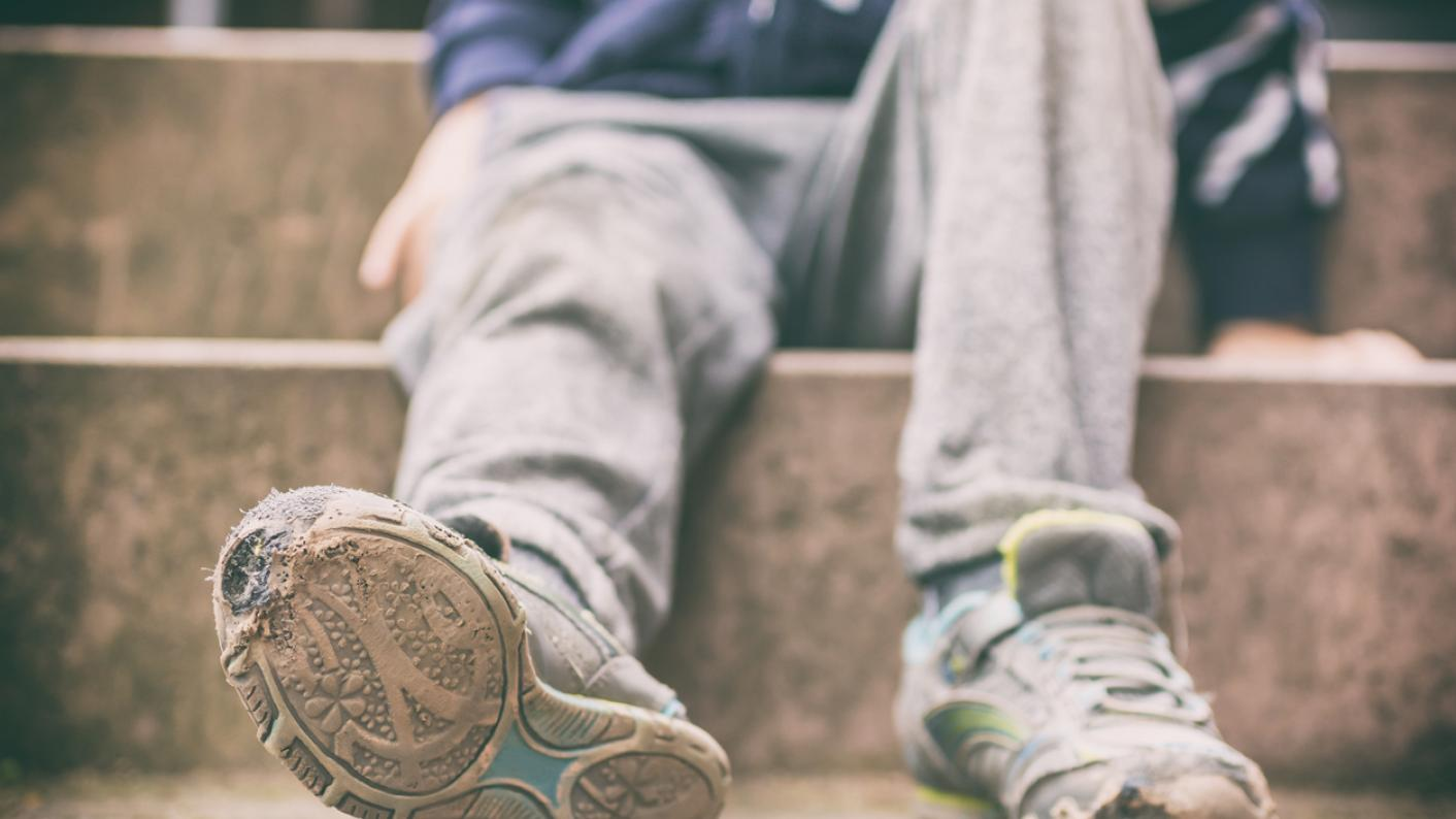 College student poverty: Government should provide direct payments, says NUS