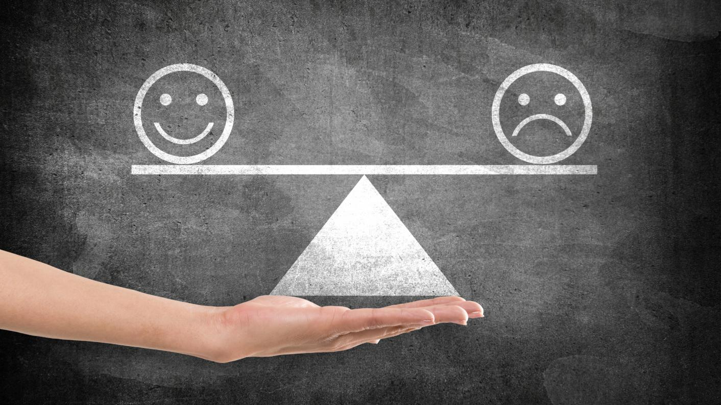 Ofsted visits: How schools can highlight teacher wellbeing initiatives