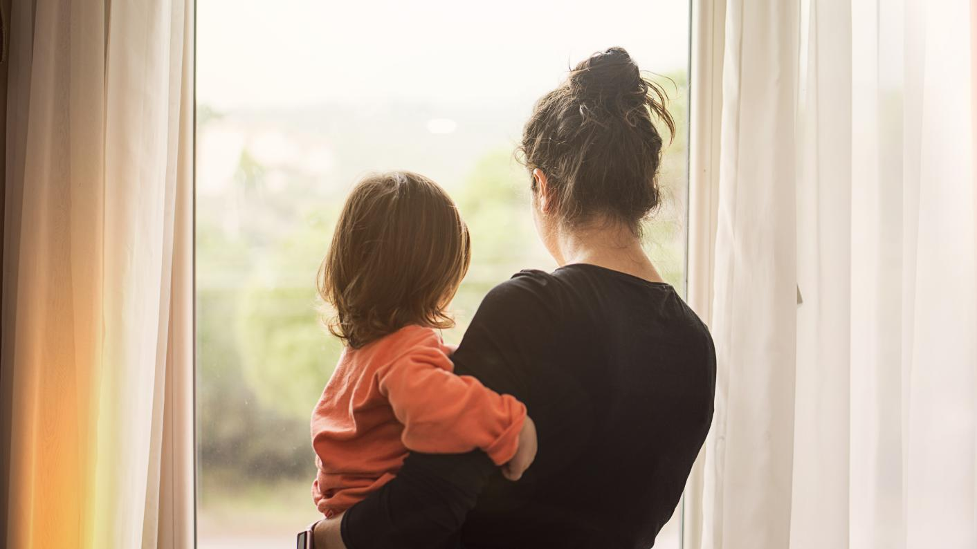Covid: One in 10 teachers are considering keeping their own child off school in the final week of term before the summer holidays to avoid isolation, a poll of parents shows