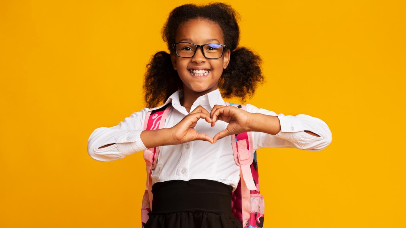 National Thank a Teacher Day: The best thank-you messages