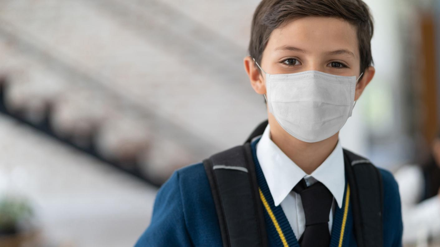 Schools reopening: No evidence that schools drive Covid infection in the community, say scientists