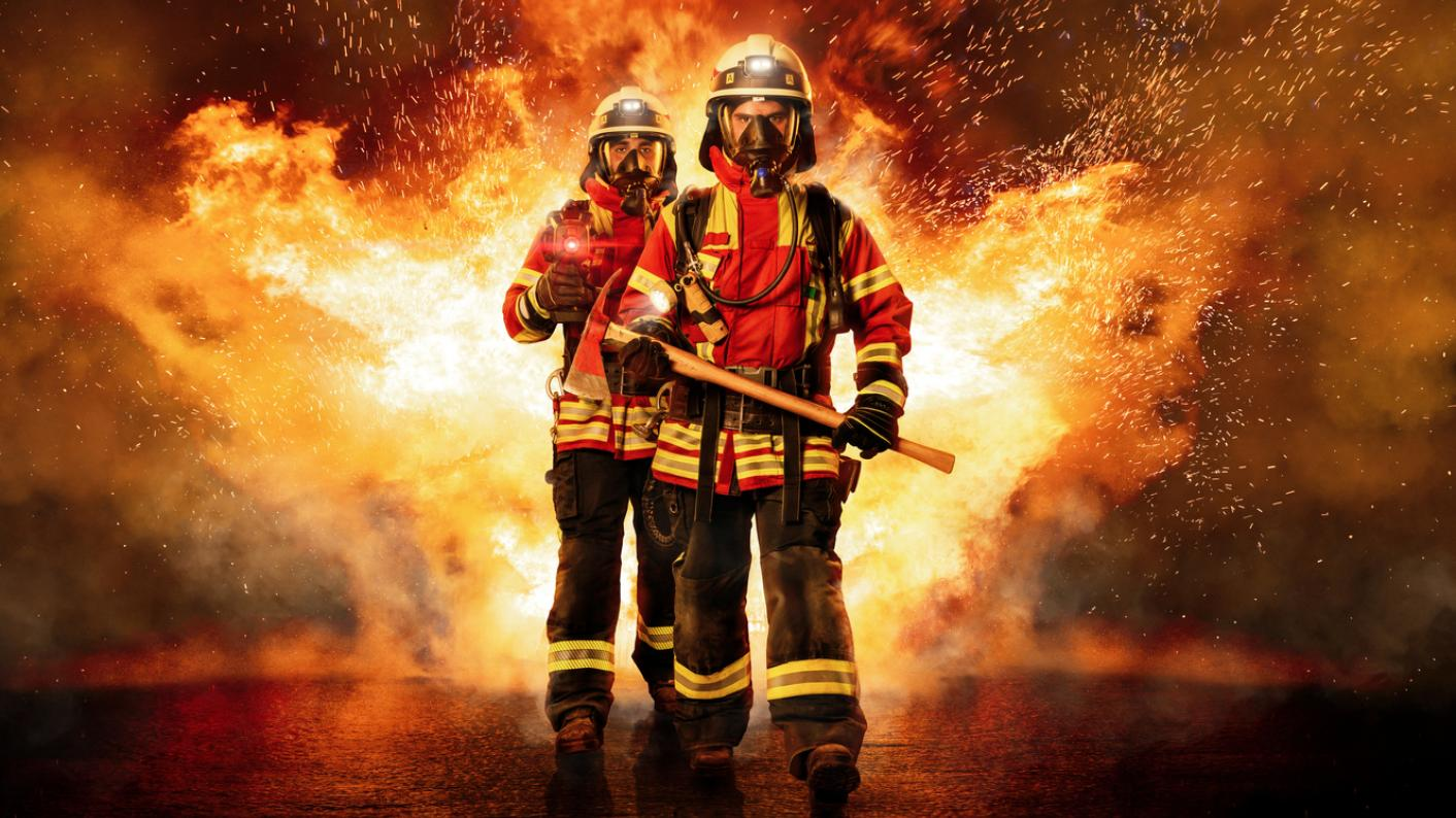 Covid and schools: School leaders feel like they have been fighting fires for 12 months, says James Bowen