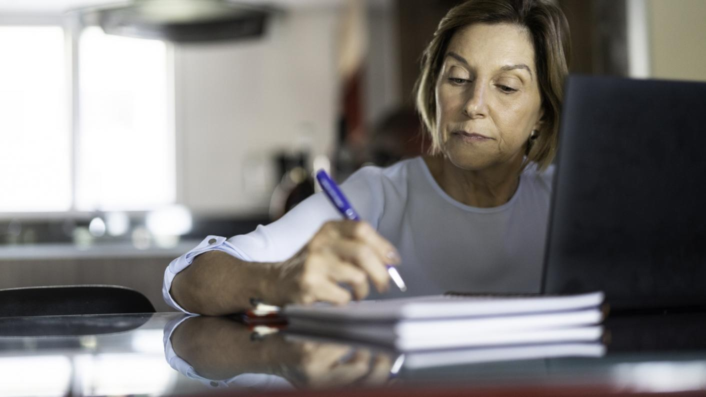 Lifetime Skills Guarantee: Why adults need to be able to take another level 3 qualification