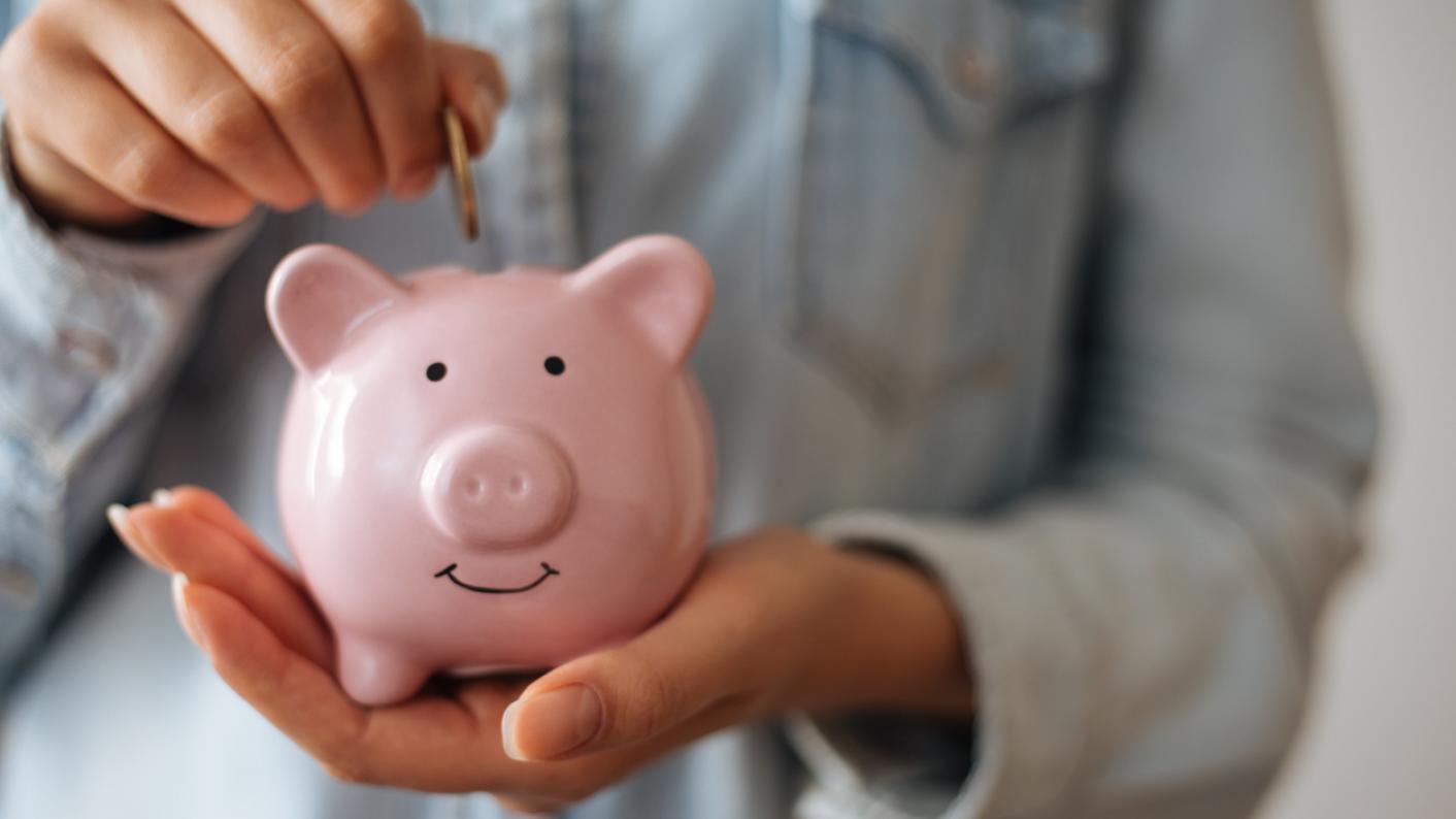 Lib Dem education plan vows £30,000 for probationers