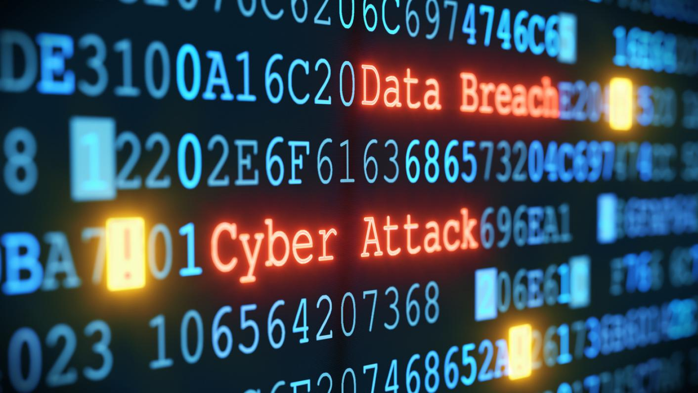 The academy chain Harris Federation has been hit by a cyber attack