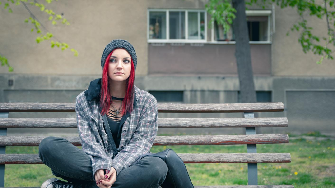 Covid unemployment: Young people have been hit particularly hard by job losses, warns new report