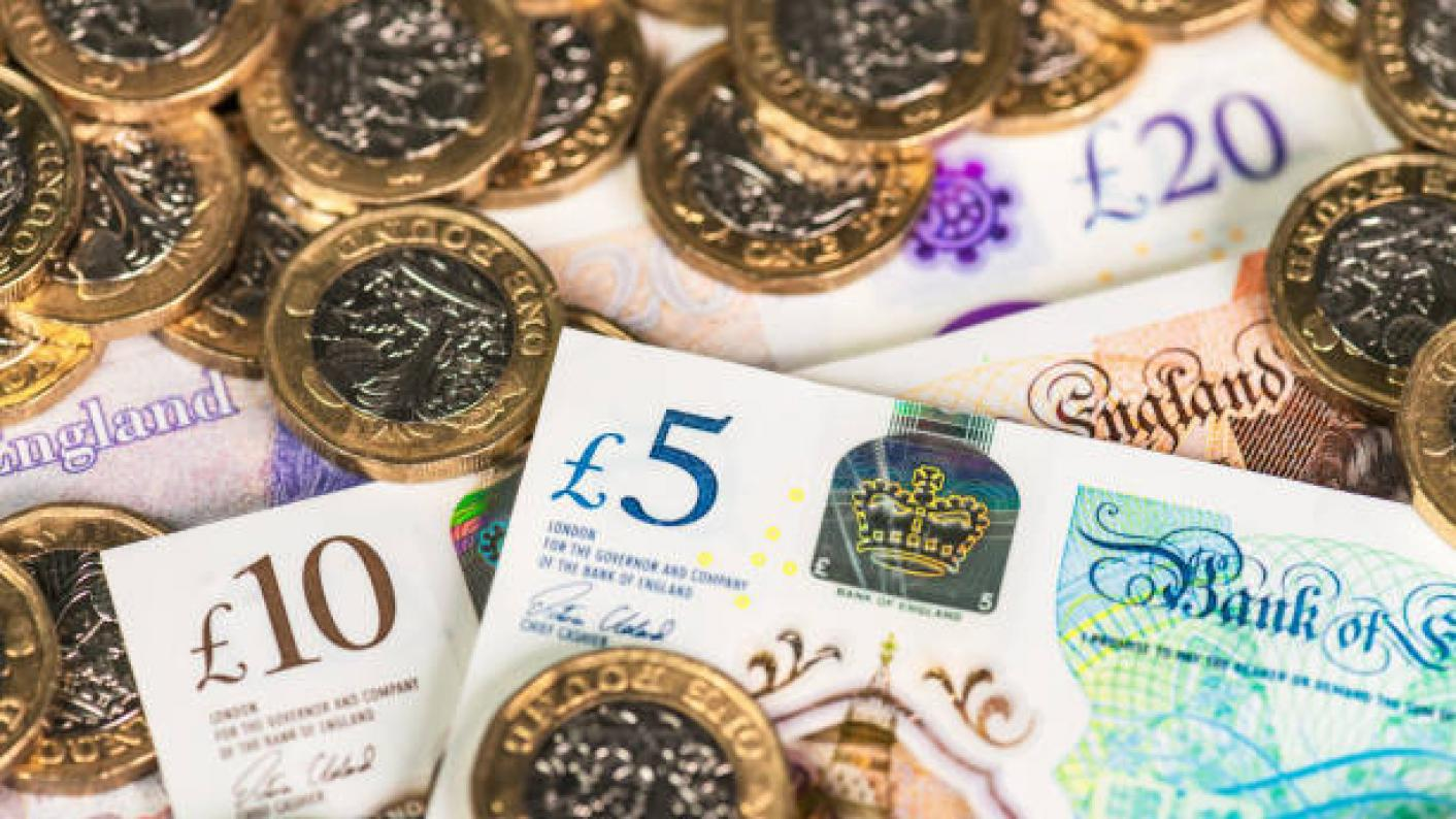 NEU conference: Teachers' Pension Scheme 'at risk in academies'
