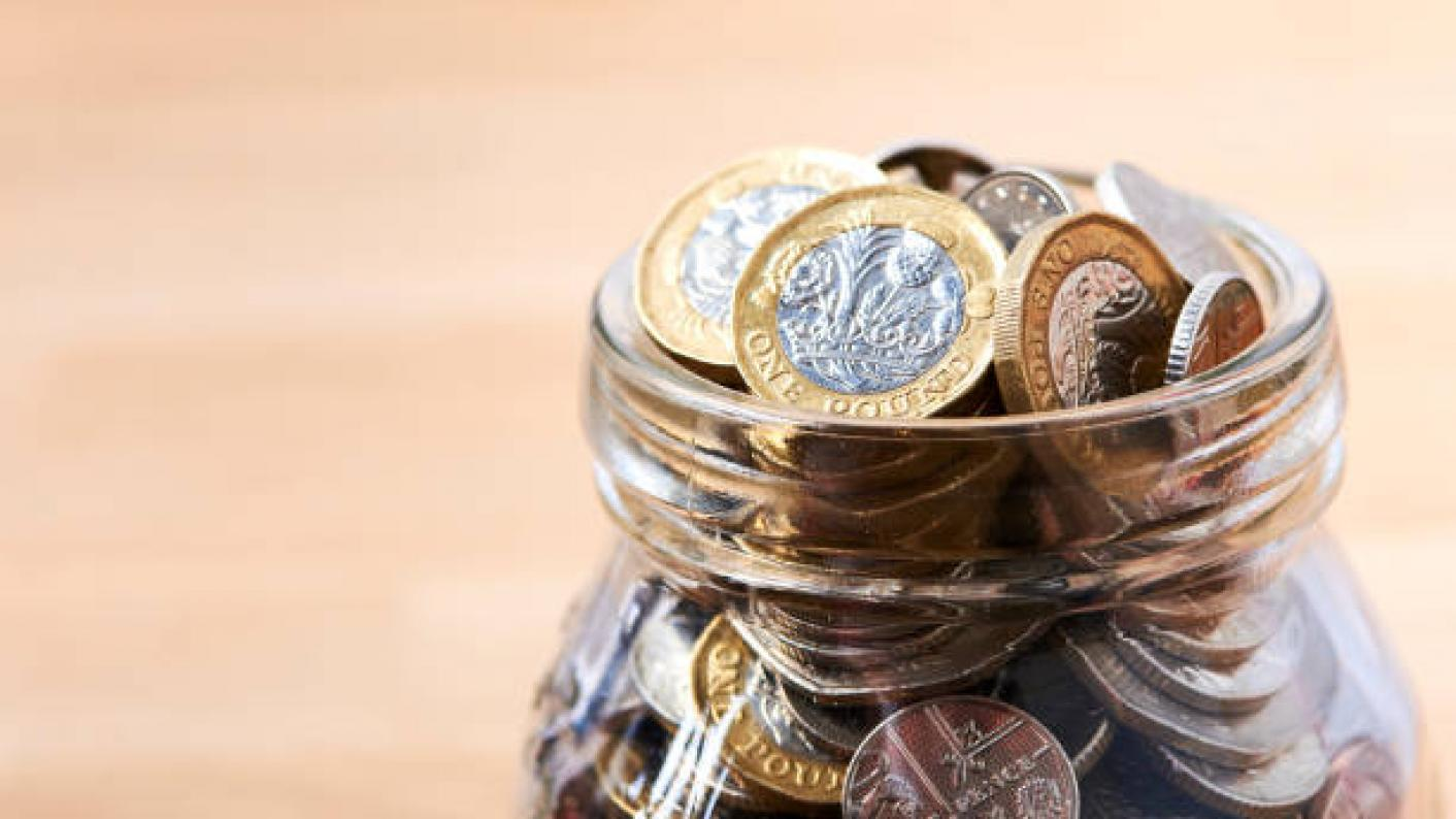 Covid: 'No justice' in pay freeze for 'hero' teachers, says the NEU