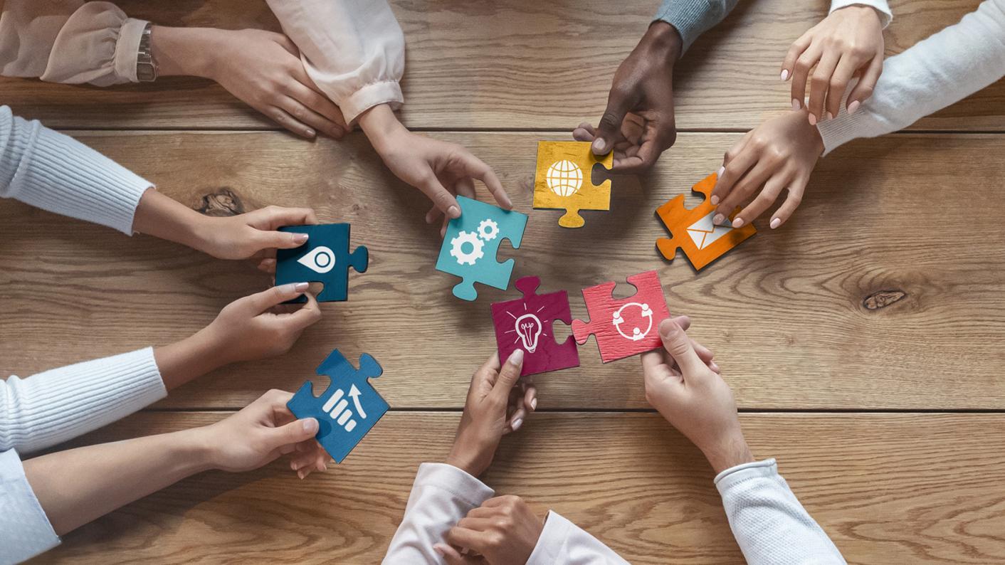 How international school partnerships boost global citizenship