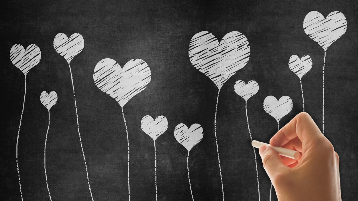 Teacher partners: Is marrying another teacher, or having a teacher as a partner, a good idea?