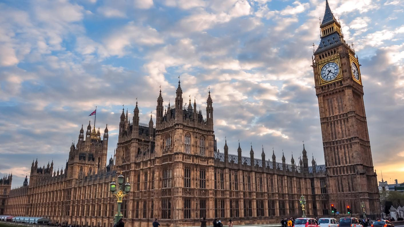 The Post-16 Education and Skills Bill has been presented to parliament - here is what it says