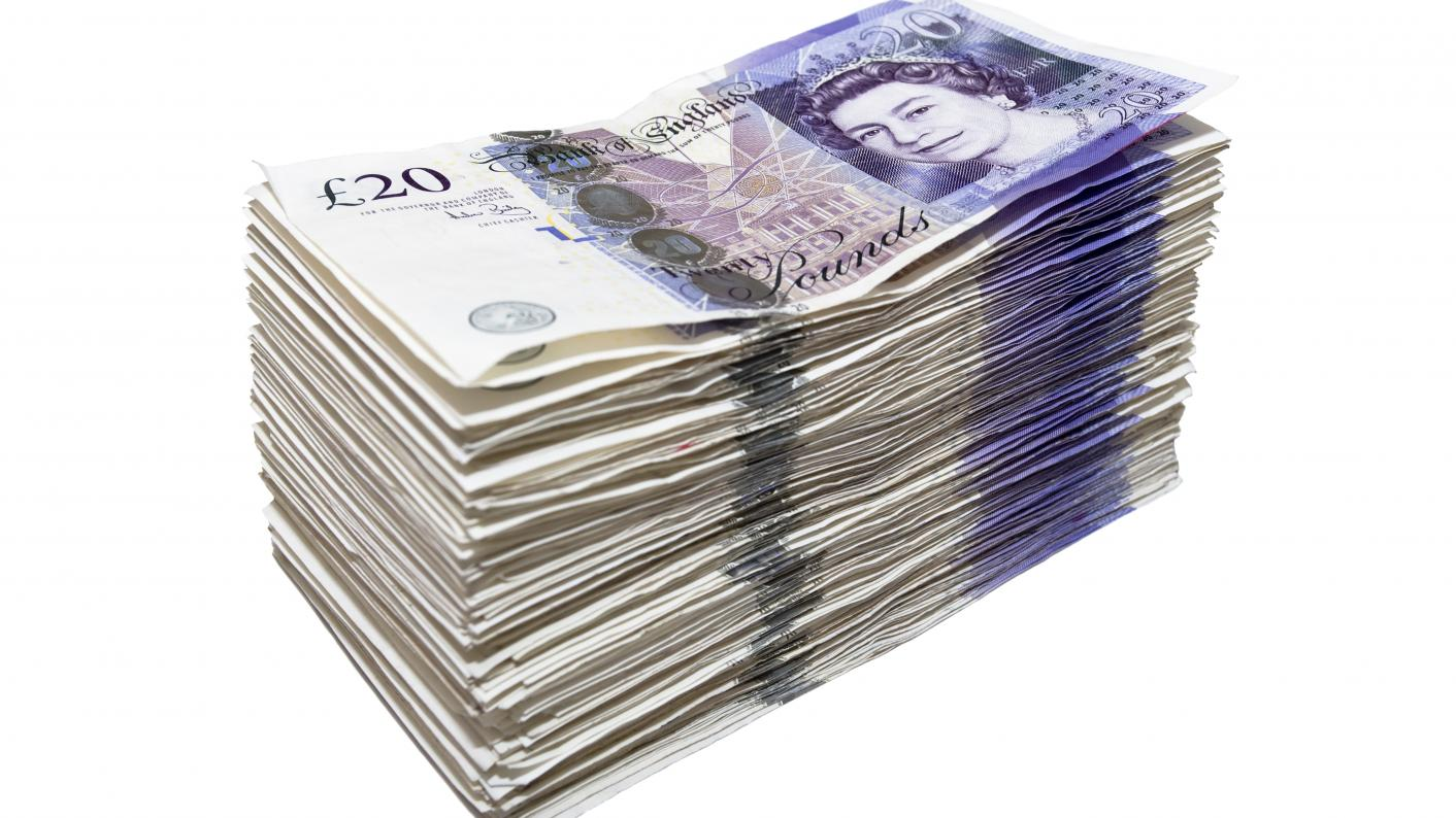 GCSEs fees cash rebate