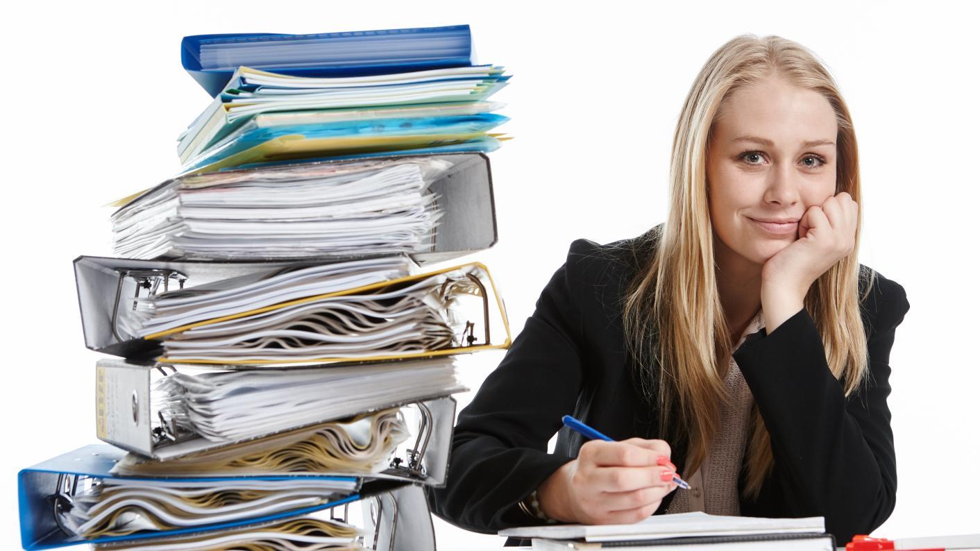 GCSEs and A levels 2021: Teacher-assessed grades unfair, say most parents