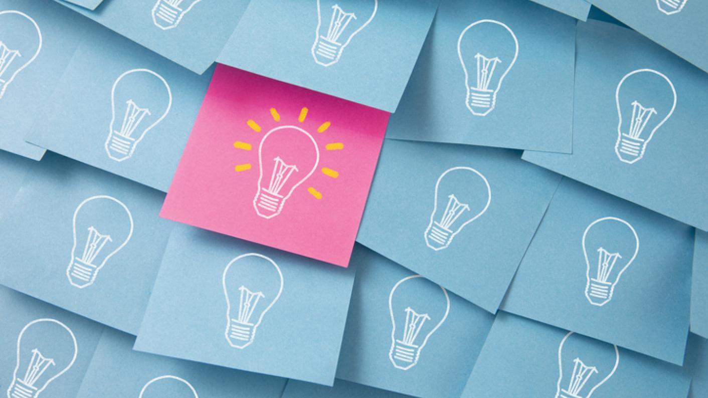 How college boards can prioritise innovation