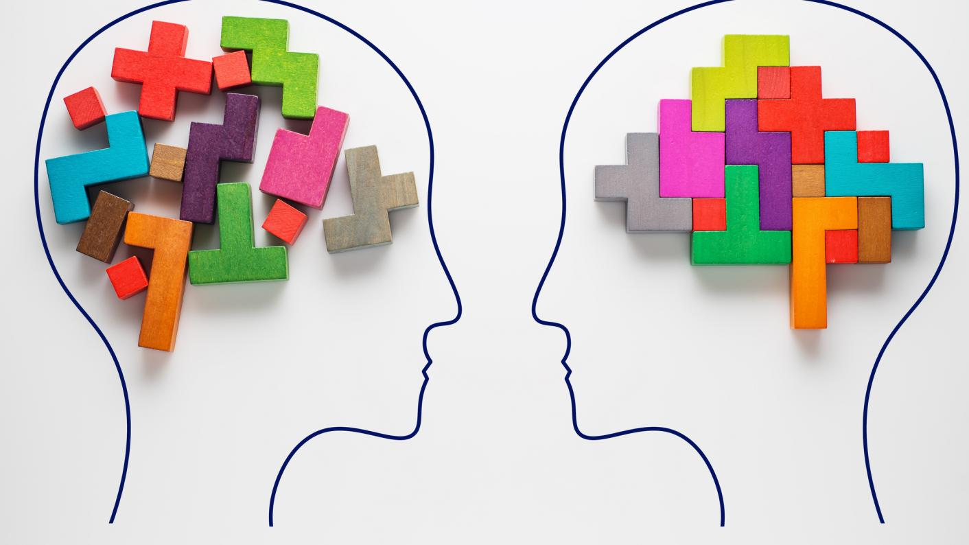 Busting the education myth that pupils are either left-brained or right-brained