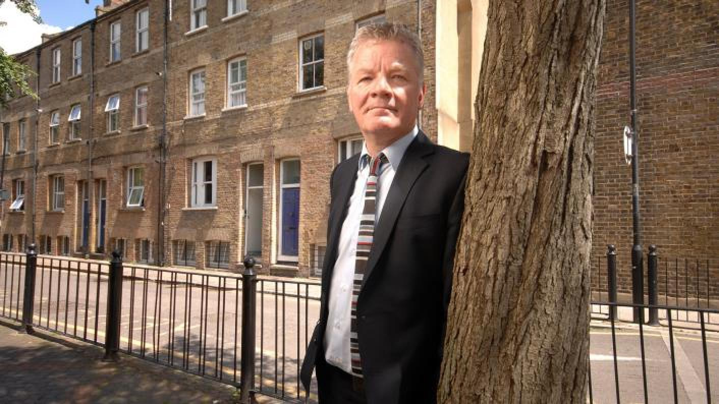 Exclusive: Sir Kevan Collins resigns over Covid catch-up plan for schools