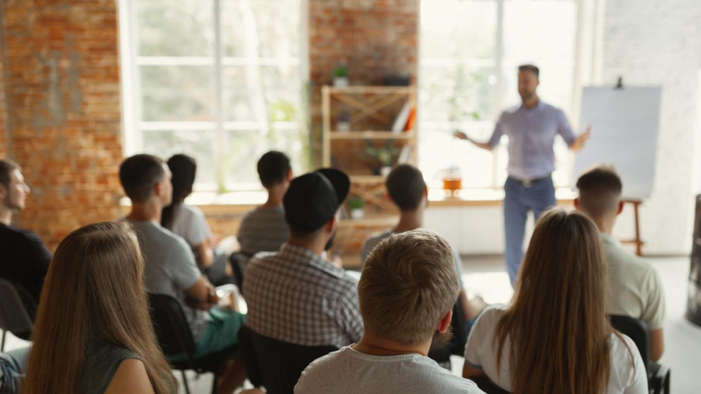 CPD: What will teacher development look like next year?