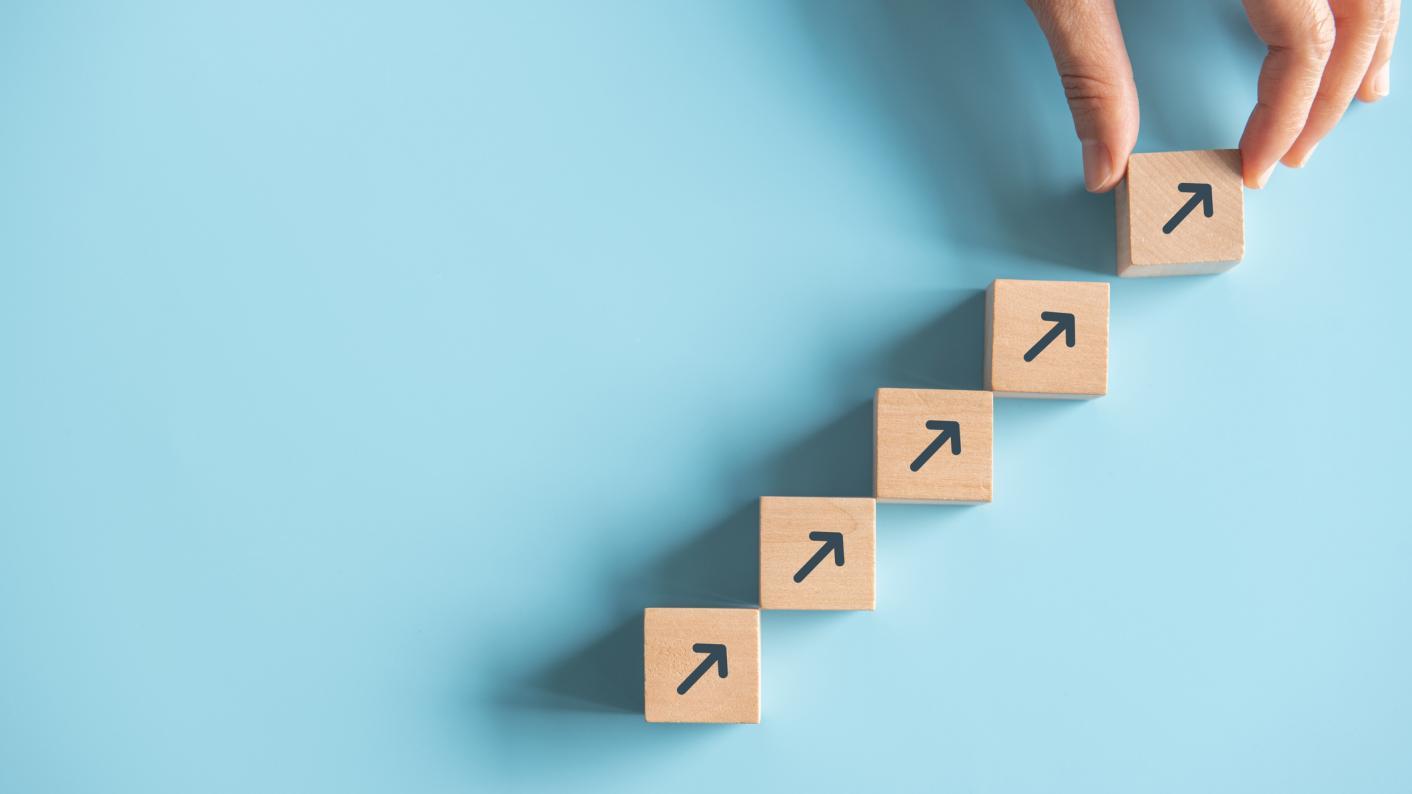 How to build a successful career as a teacher