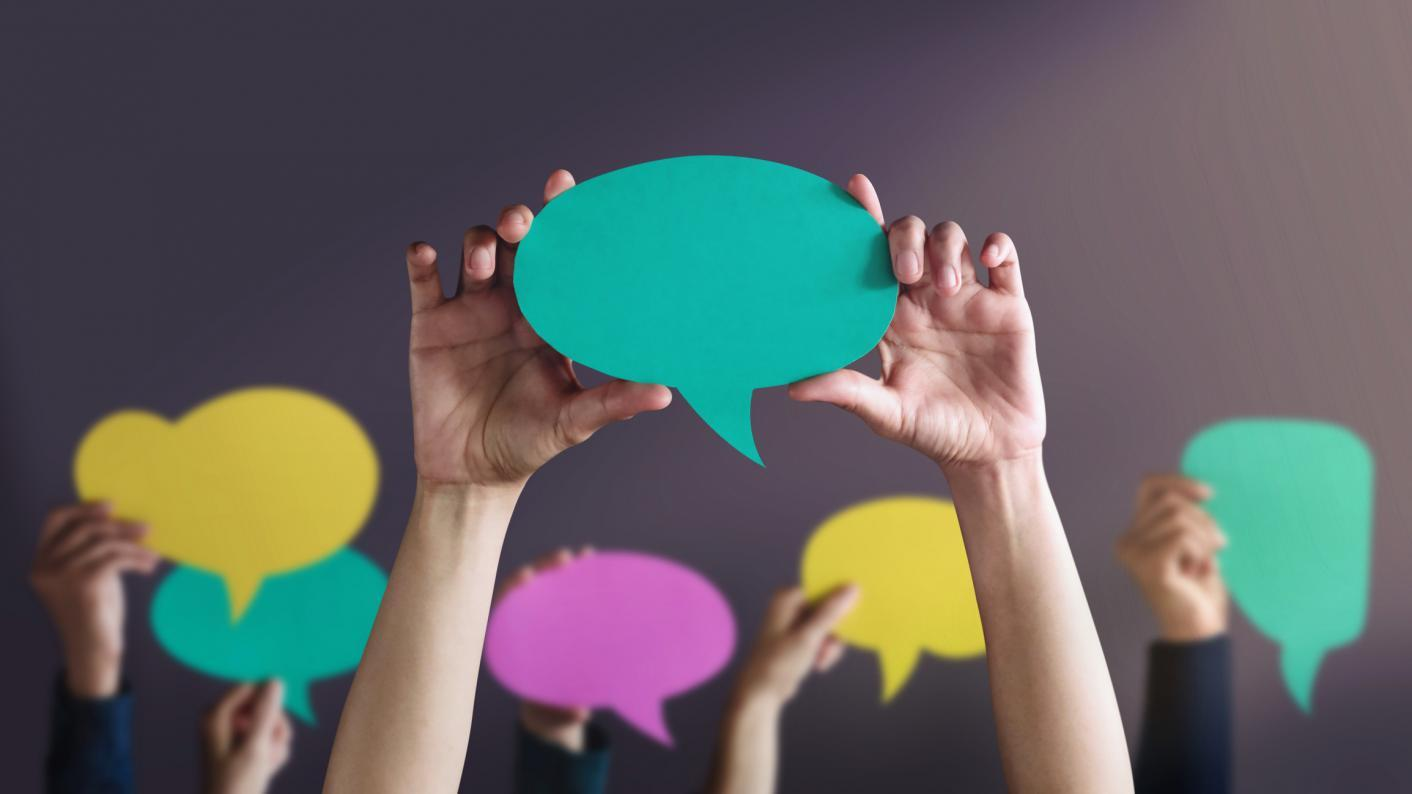 GCSE English: Should we have the spoken language assessment?