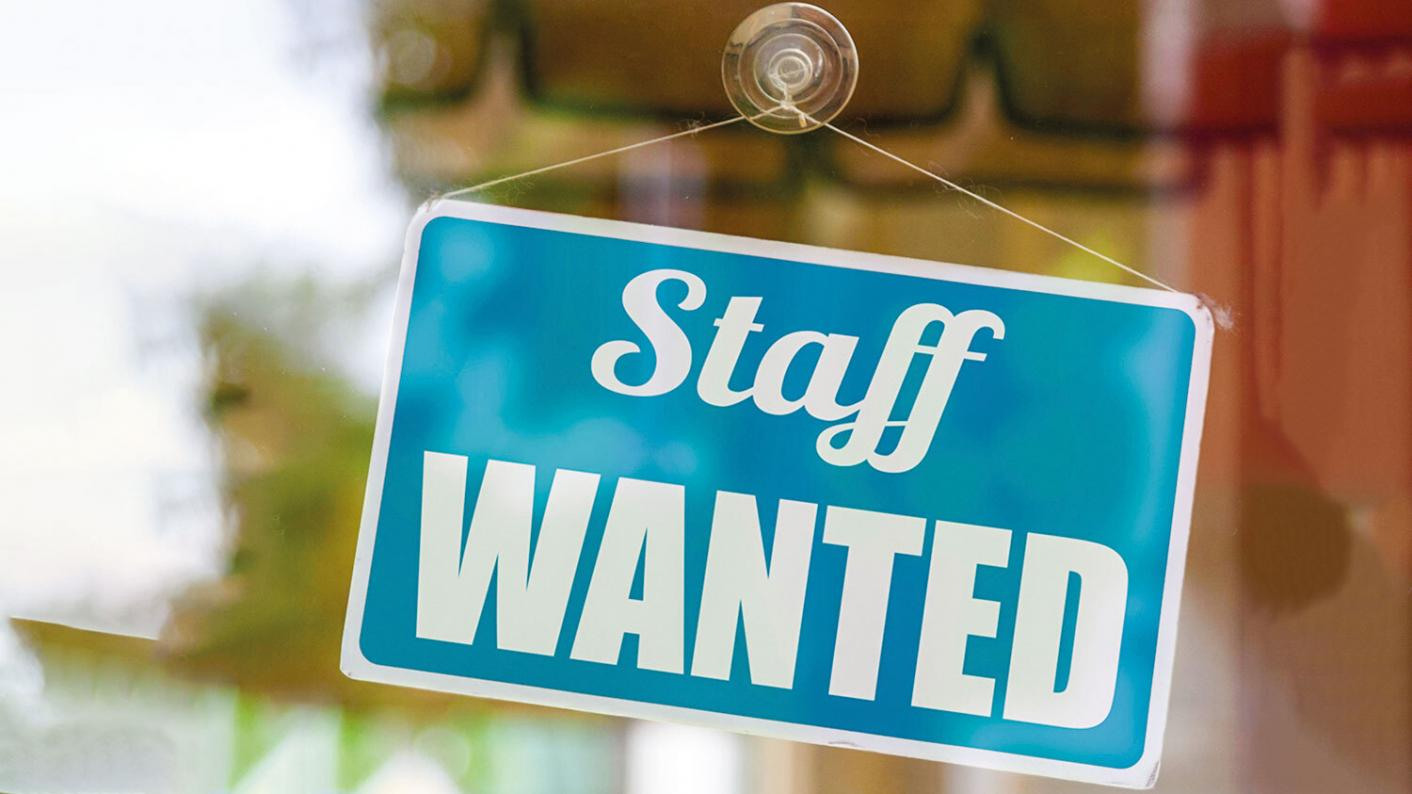 Covid and schools: Why are teachers struggling to find jobs?