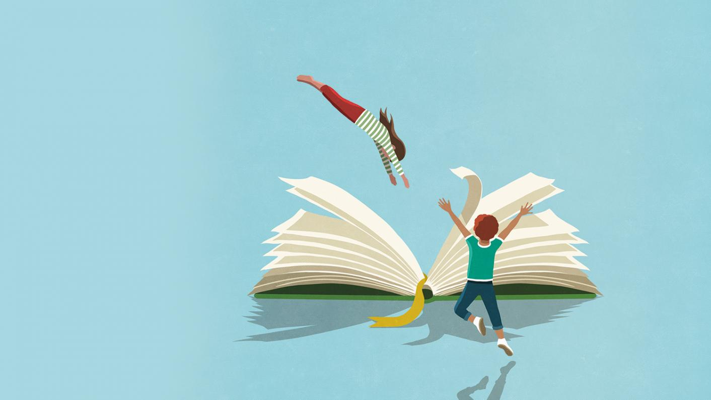 How teachers can get to grips with powerful knowledge