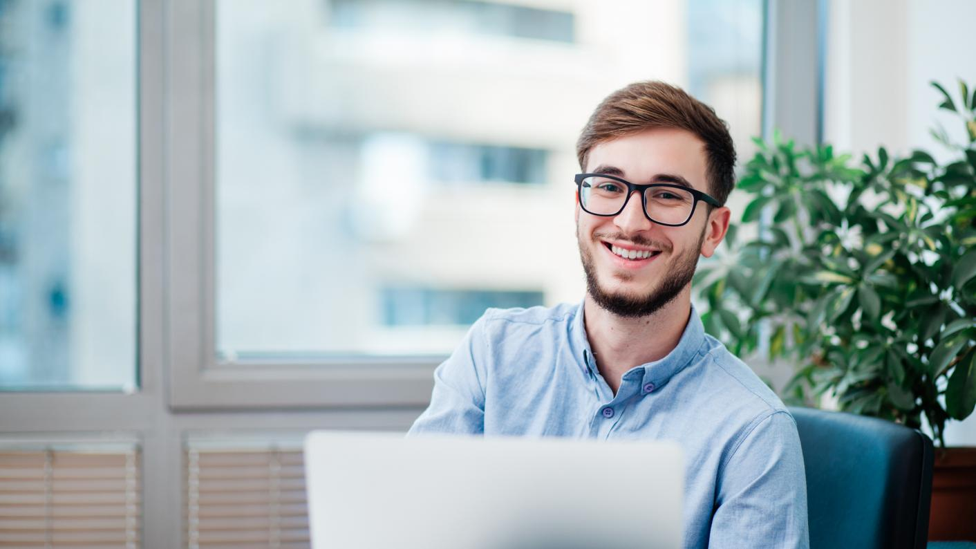 Working from home: How to stop remote working from harming apprenticeships