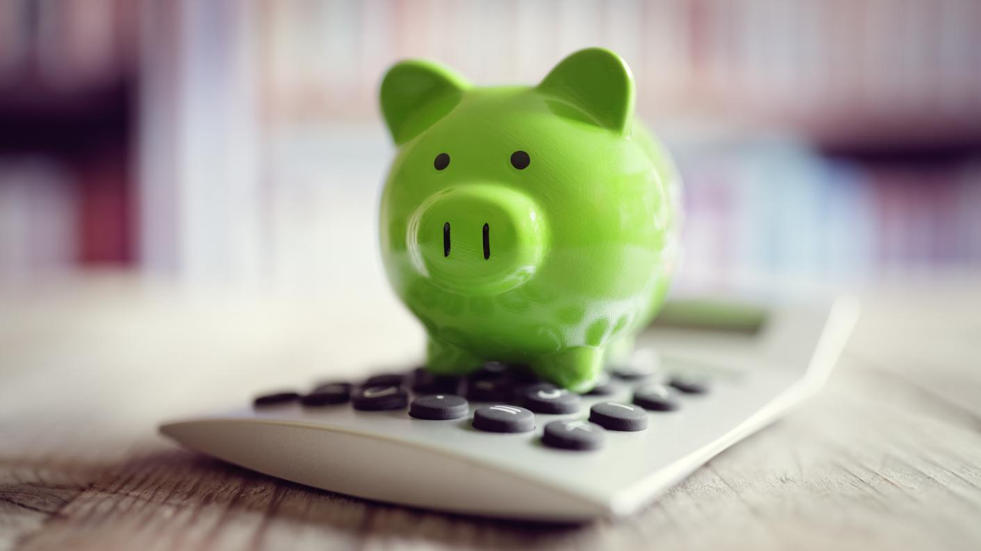 Autumn exam series: What financial support is available?