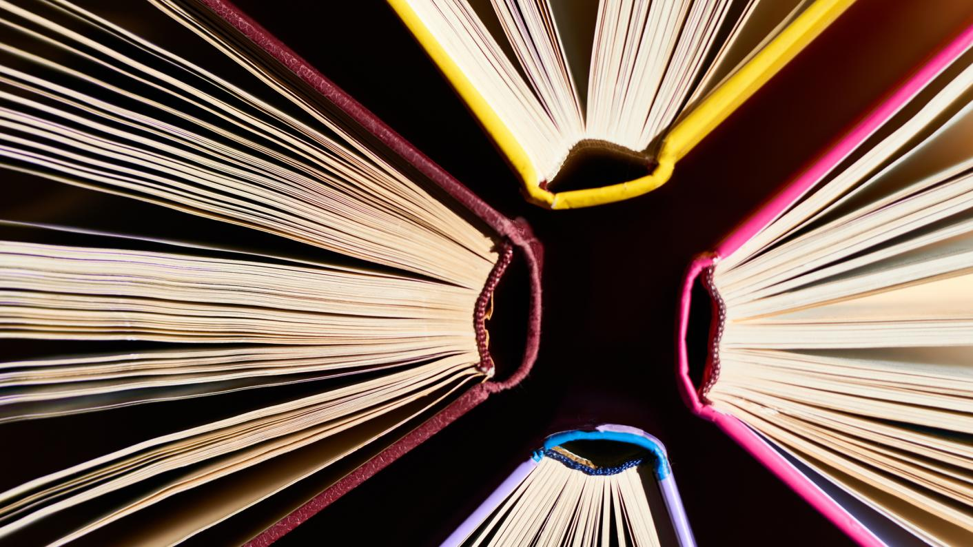 Disciplinary literacy: What teachers and schools need to know