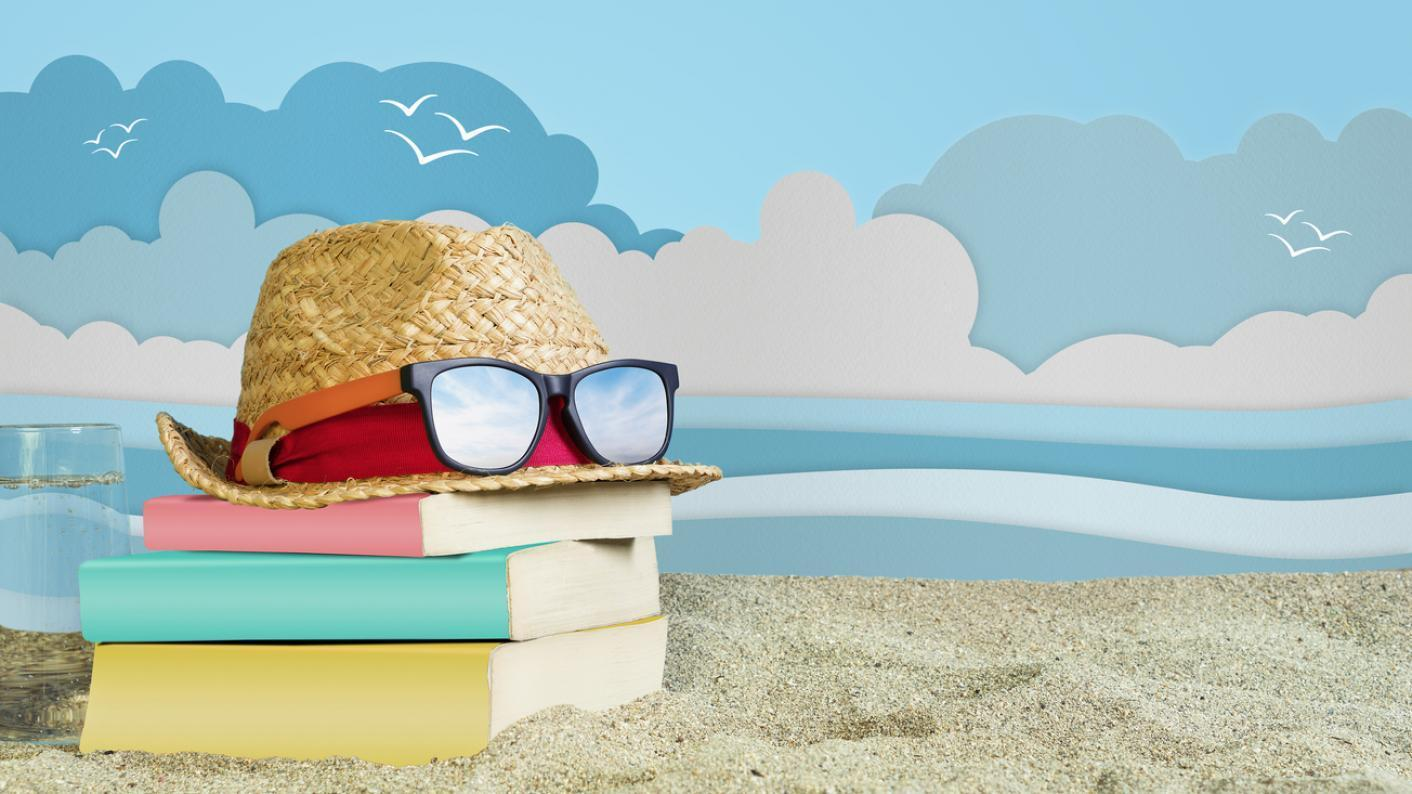 Covid catch-up: 4 reasons summer schools should happen every year