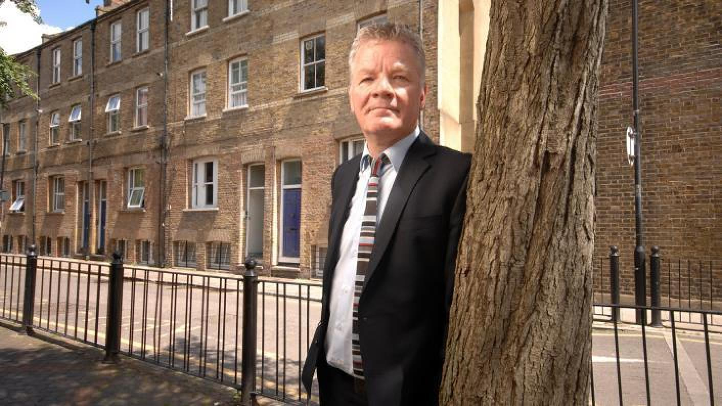 Covid learning loss 'compounded' by catch-up delay, warns Sir Kevan Collins