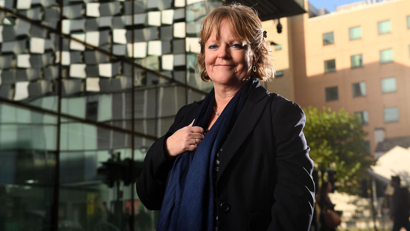 Exclusive: Initial teacher training review 'risks teacher quality', says DfE adviser Professor Sam Twiselton