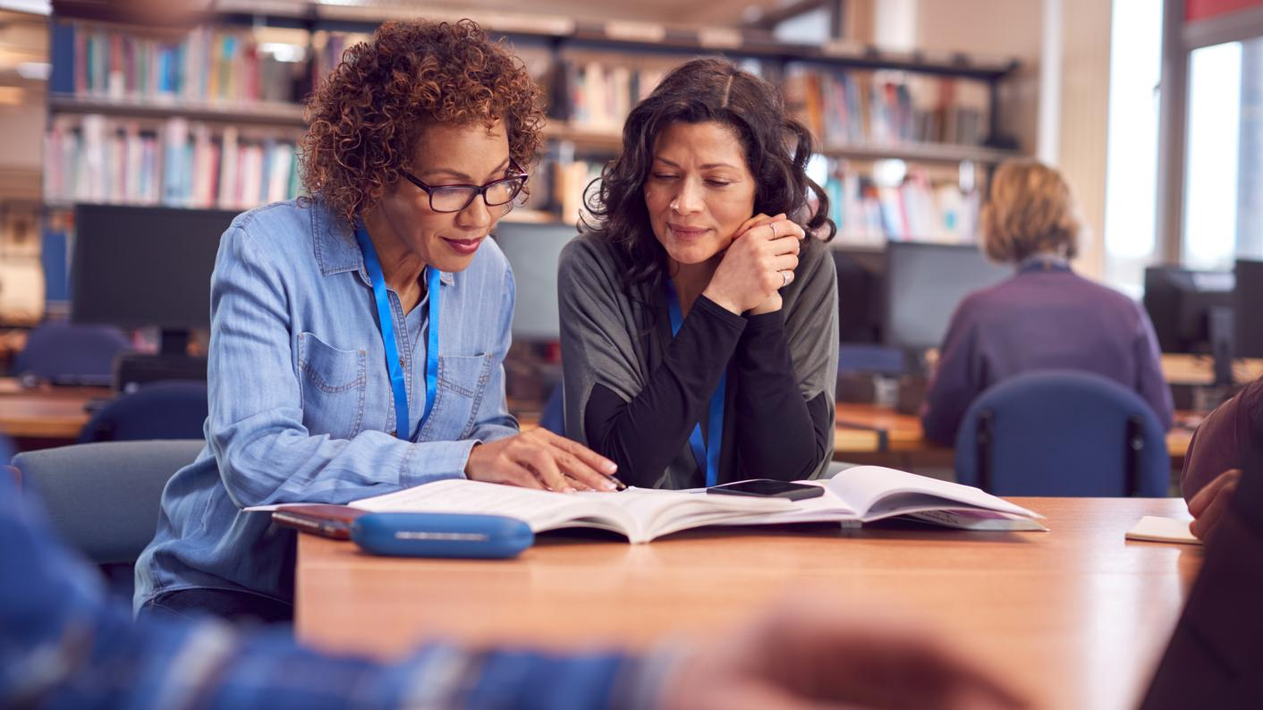Here is why broader learning outcomes should matter