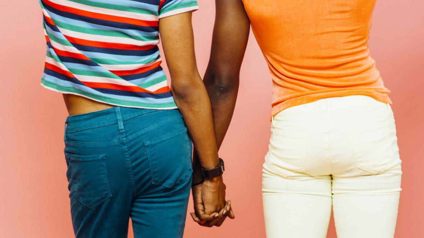Sex education: Why teaching sexual citizenship in schools is so important