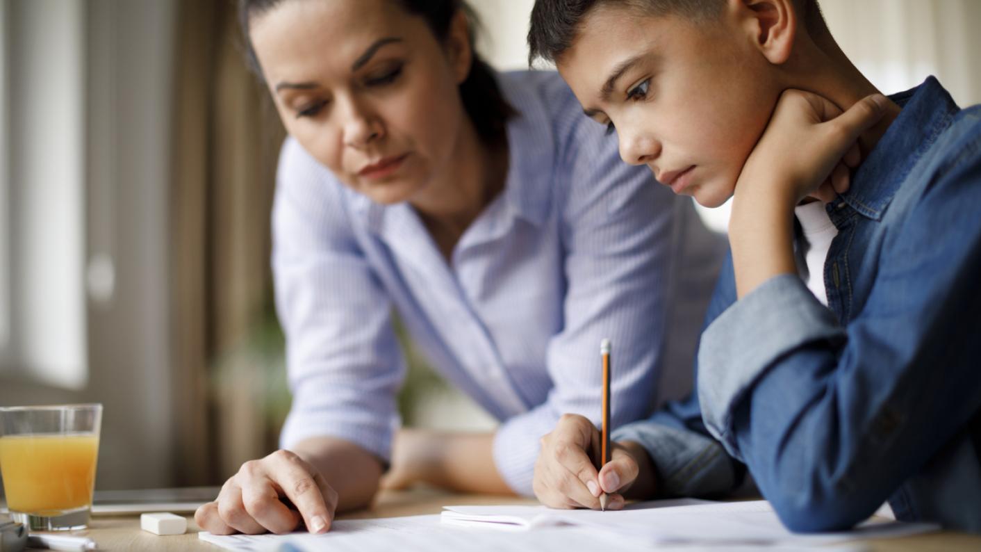 Exclusive: Most Covid catch-up tutoring won't start until 2022, warn school headteachers