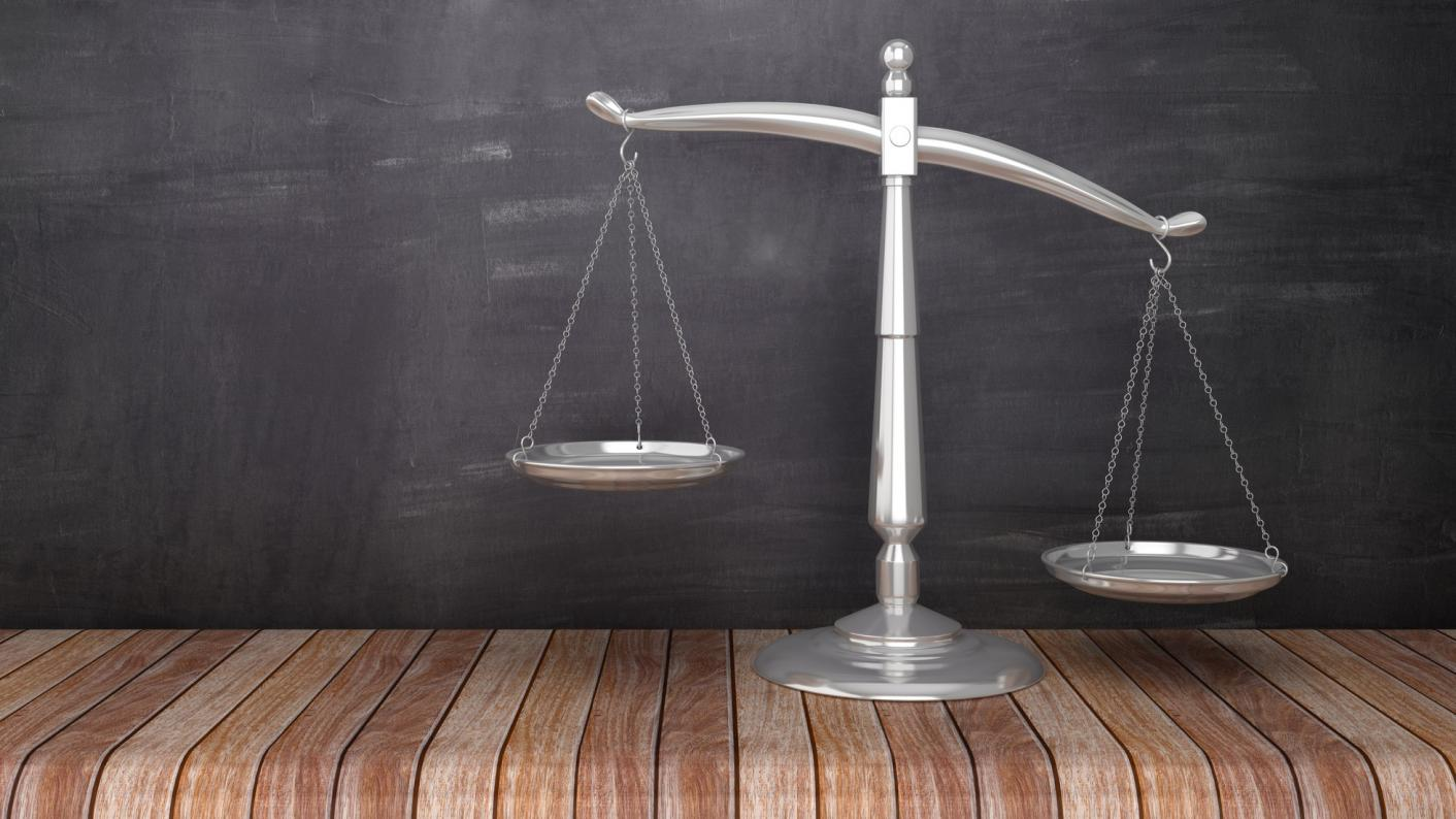 John Dunlosky: How to tackle the 'imbalance' in education with learning strategies