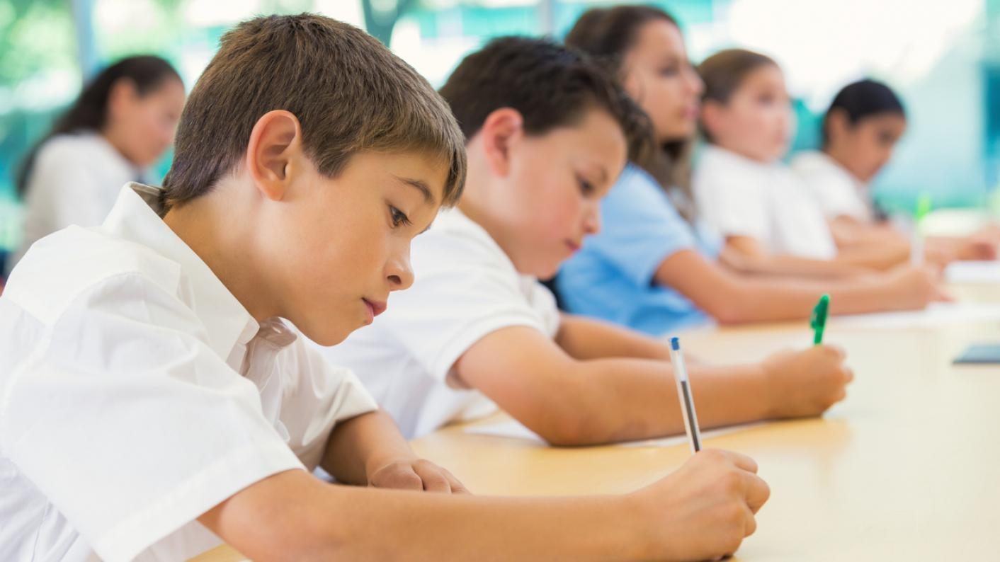 Sats tests 2022: Scrap primary school assessments next year due to Covid, say headteachers