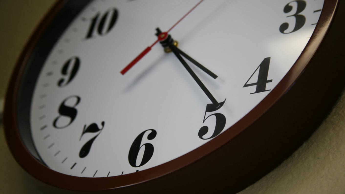 Headteachers oppose lifting cap on teachers' working hours