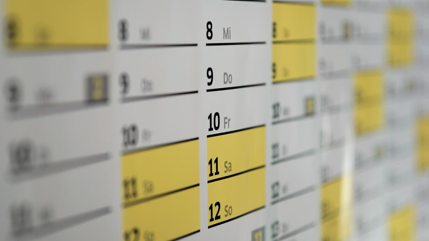 Coronavirus: International Baccalaureate changes delayed