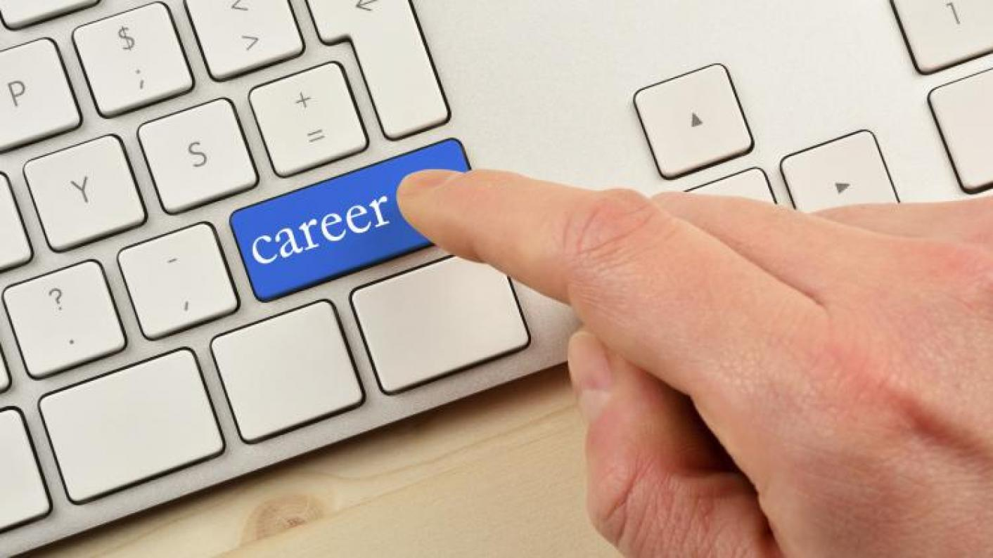 Careers advice, careers advice for schools, National Careers Week