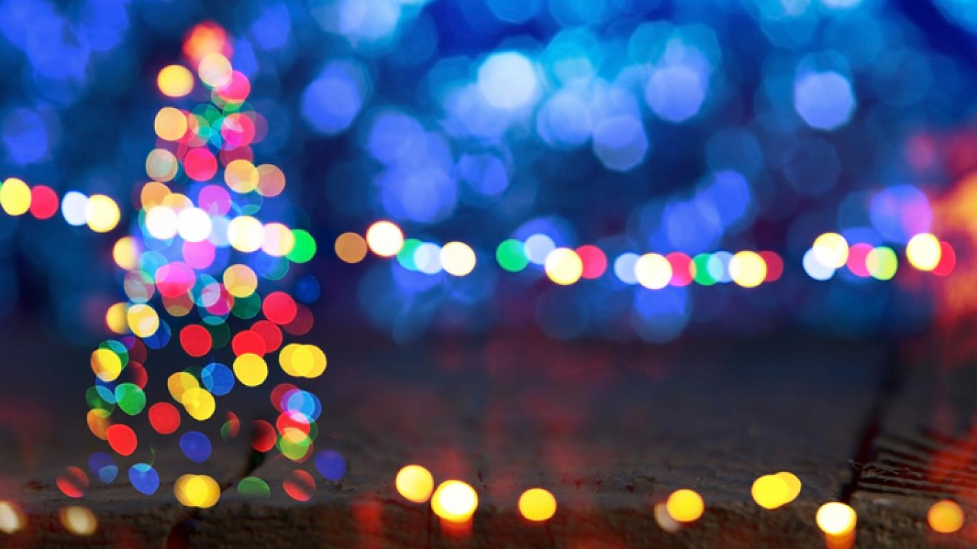 Amid all the Christmas festivities in school, we need to be aware that they can be overwhelming for some SEND pupils, writes this Sendco